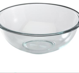 Featured Product Smart Essentials 4-qt Mixing Bowl