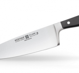 Featured Product Classic 8-in. Cook's Knife
