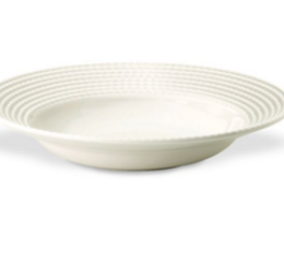 Featured Product Kate Spade New York Wickford Rim Soup Bowl