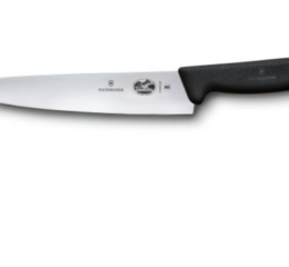 Featured Product Fibrox Pro 10-inch Chef's Knife