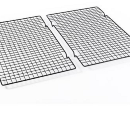 Featured Product Large 2-pc Cooling Rack