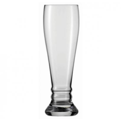 Featured Product Schott Zwiesel 22-oz. Beer Glasses