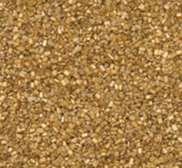 Featured Product Gold Pearlized Sugar