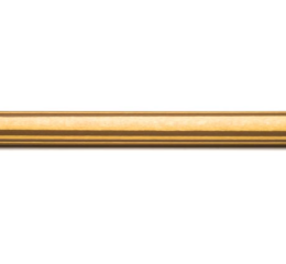Featured Product Straight Pin