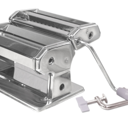 Featured Product Traditional Style Pasta Machine