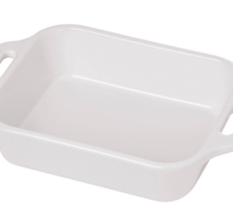 Featured Product Rectangular Baking Dish