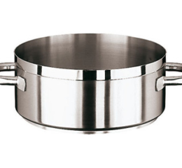 Featured Product 7 Quart Rondeau Pan
