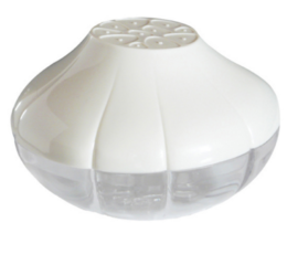 Featured Product Pro-Line Garlic Saver