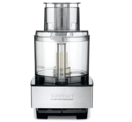 Featured Product 14-Cup Food Processor