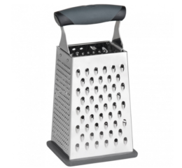 Featured Product 4-Sided Grater