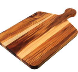 Featured Product Wide Paddle Board