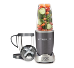 Featured Product Original NutriBullet