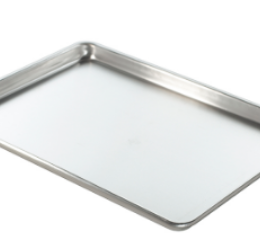 Featured Product Natural Big Sheet Baking Pan