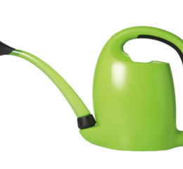 Featured Product Outdoor Pour & Store Watering Can