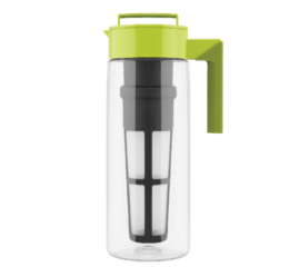 Featured Product Flash Chill Iced Tea Maker