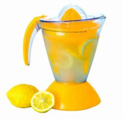 Featured Product Lemonade Maker