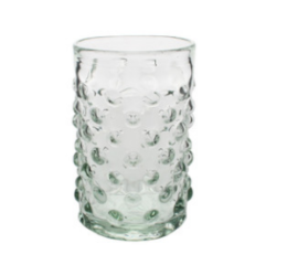 Featured Product Pomegranate Tumbler