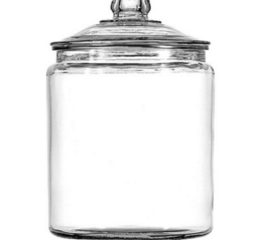 Featured Product 1 Gal. Heritage Hill Jar