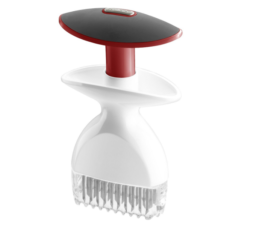 Featured Product Meat Tenderizer