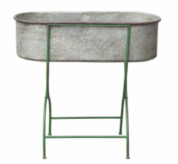 Featured Product Grange Bucket / Planter