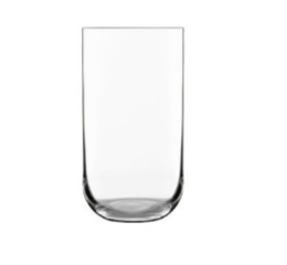 Featured Product Sublime Beverage Glass