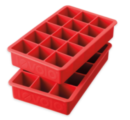 Featured Product Perfect Cube Trays