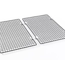 Featured Product Essentials 2-pc Large Cooling Rack