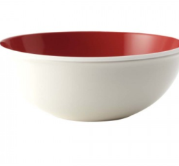 Featured Product Rise 10-inch Serving Bowl