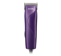 Featured Product EasyClip Groom Clipper Kit