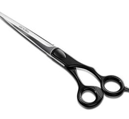 "Featured Product 8"" Straight Shear"