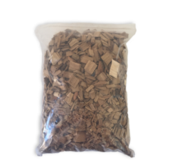 Featured Product BBQ Hickory Smoker Chips