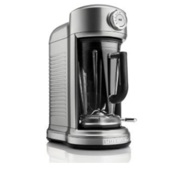 Featured Product Torrent Magnetic Drive Blender