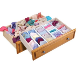 Featured Product Dream Drawer Organizer