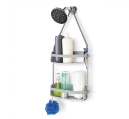 Featured Product Flex Shower Caddy