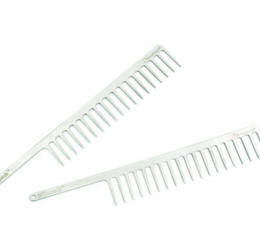 Featured Product GrillComb