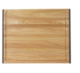 Featured Product Gripperwood Cutting Board