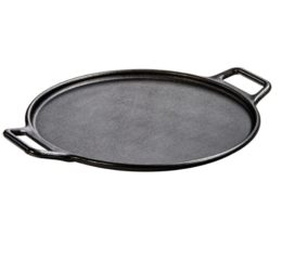 Featured Product Cast Iron Baking Pan