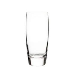 Featured Product Michelangelo Beverage Glass