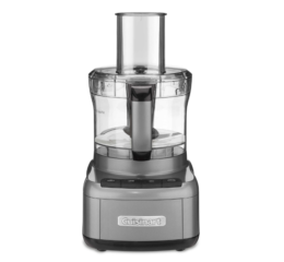 Featured Product 8-Cup Food Processor