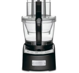 Featured Product Elite Collection 12-Cup Food Processor