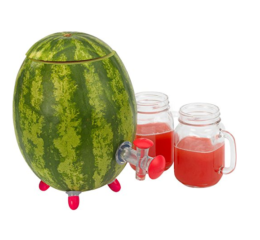 Featured Product PROfreshionals Melon Tap
