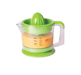 Featured Product Go Dual Citrus Juicer