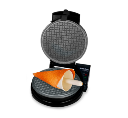 Featured Product Waffle Cone Maker