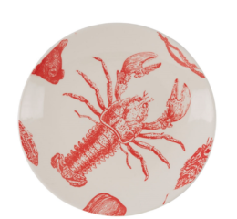 Featured Product Belmar Serving Platter