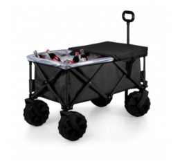 Featured Product Adventure Wagon Elite