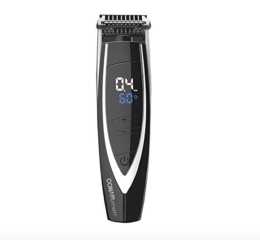 Featured Product Super I-Stubble Trimmer