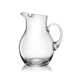 Featured Product Michelangelo Pitcher