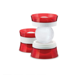 Featured Product Ice Ball Molds