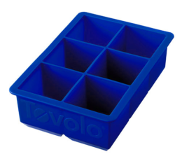 Featured Product King Cube Ice Tray