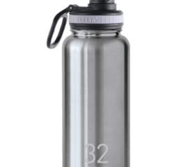 Featured Product ThermoFlask® 32oz